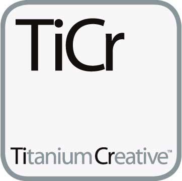 Titanium Creative
